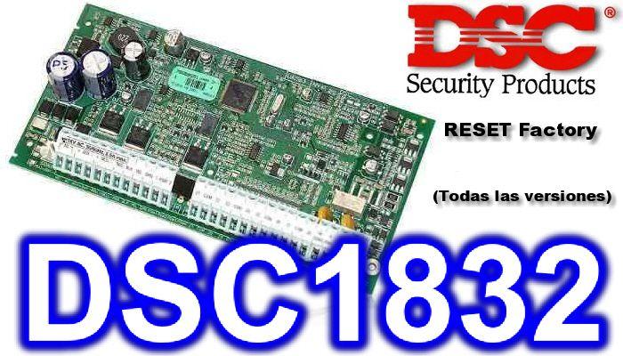 DESBLOQUEAMOS DSC1832