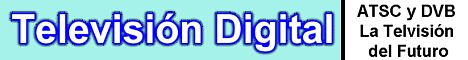 Ingresá al Mundo de la Televisión Digital