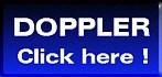 El Doppler está aquí ! ! !
